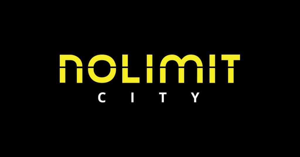 NOLIMIT CITY GAME SLOT